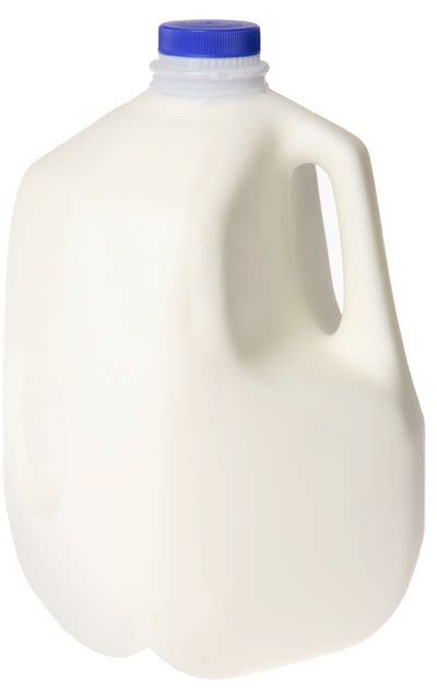 Milk Does A by Where Does Your Milk Go The Farmwife Cooks