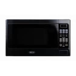 Microwave Low Watt small countertop microwave ovens bestmicrowave