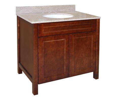 bathrooms lancaster lancaster 1 bath vanity builders surplus