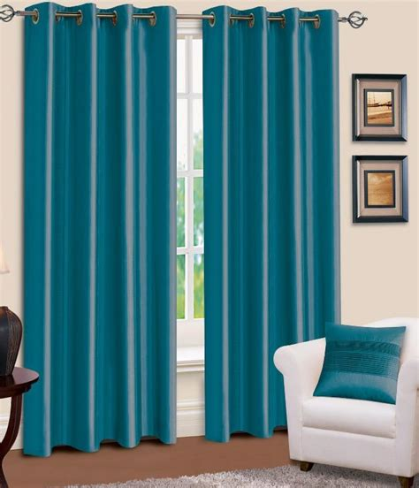 Teal Blue Curtains Drapes Faux Silk Curtains Teal Bedrooms Blue Curtains Teal Blue Curtains Drapes Bedroom Designs