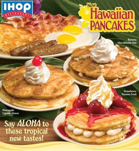 international pancake house 1000 ideas about international house of pancakes on pinterest aunt jemima pancakes