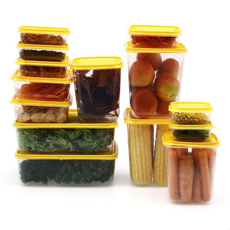 Produk Calista Sealware jual calista otaru sealware set 14 pc wadah penyimpanan