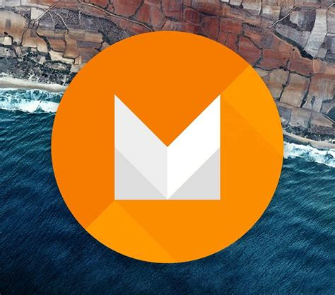 android m kitkat vs android marshmallow comparison which version is better for you androidpit