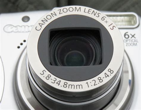 how to clean lens lens clean