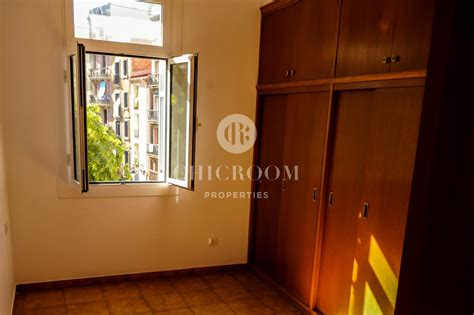 3 bedroom apartment for rent 3 bedroom apartment for rent in raval