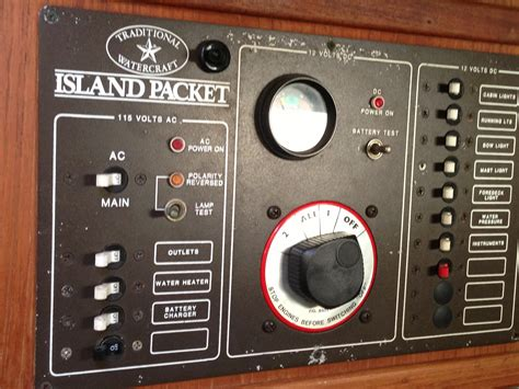 packet craft 360 express boat for sale island packet craft brick7 boats