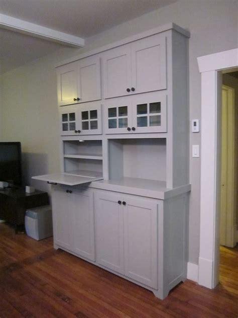 images  dining room built ins  pinterest