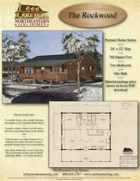 log home floor plans with prices log home floor plans with prices 100 log homes floor