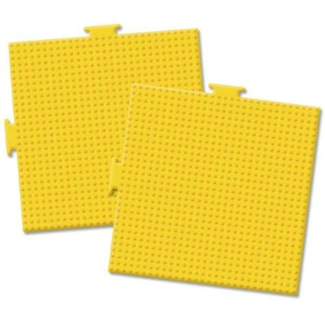 perler pegboards u s a free shipping perler bead pegboards 5 1 2 inch by 5