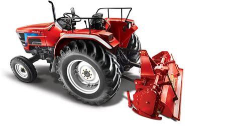 mahindra tractor 265 model price mahindra 265 di mahindra 265 tractor tractors in india