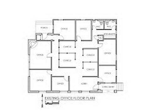 simple floor plan design simple salon floor plans stroovi