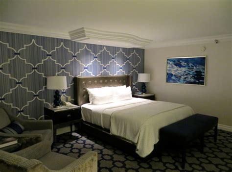 Awesome Nice Bathrooms #4: Original_Bellagio_Las_Vegas_Hotel_Review-Virtuoso_Benefits_and_Hyatt_Points-Fountain_View_Room.jpg