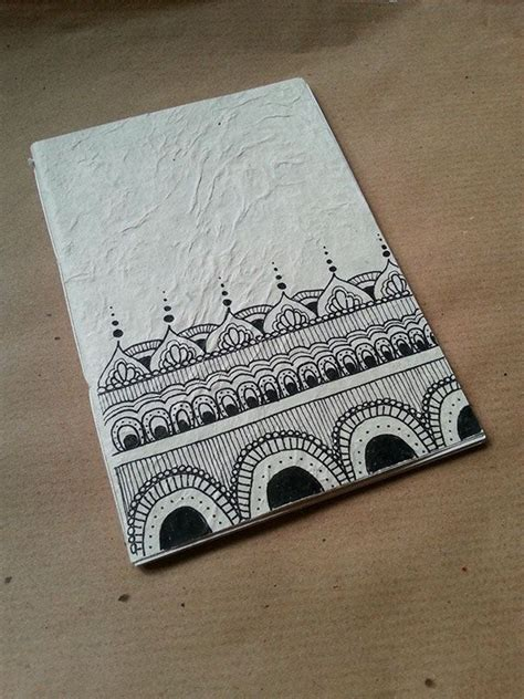 doodle notebooks india the 34 best images about henna on henna