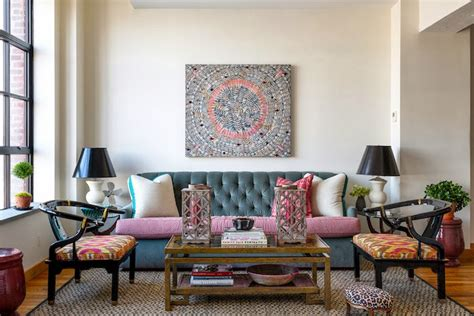 tilton fenwick design duo tilton fenwick launch captivating and colorful