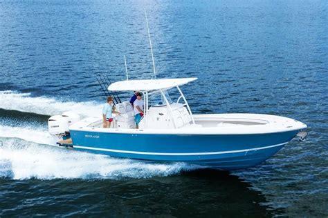 regulator boats 2017 regulator 28 power boat for sale www yachtworld