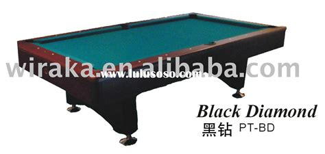 hercules pool table reviews wiraka m1 steel block tournament snooker table for sale