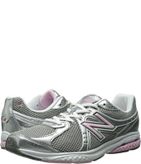 new balance shoes women shipped free at zappos new balance ww665 new balance shoes women shipped