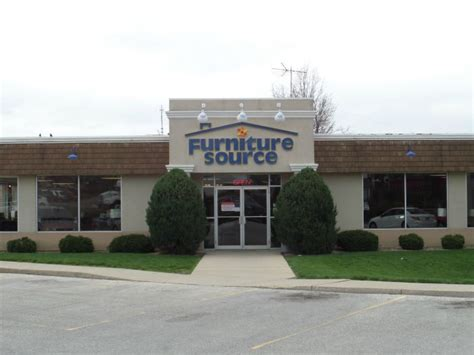 Furniture Source Warehouse by About Us Furniture Source Des Moines Ia Area Furniture