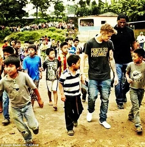 justin bieber biography in afrikaans justin bieber stays with pastor on religious retreat in