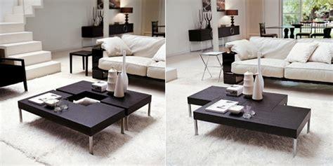 moderne speisesaal sets für kleine räume wohnzimmer dunkle m 246 bel