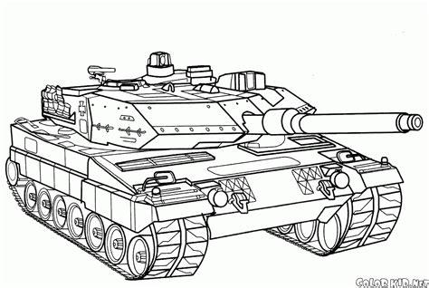 army base coloring pages disegni da colorare carri armati