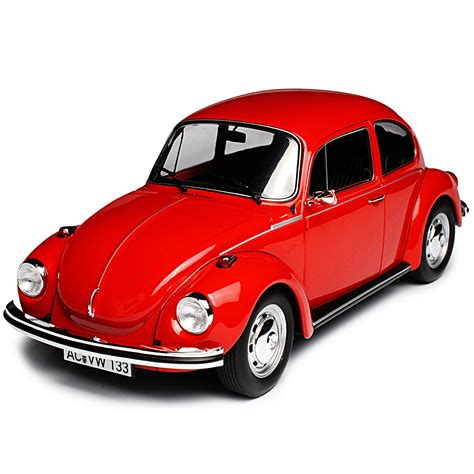 vw volkswagen kaefer  coupe rot    norev modell auto mit oder  ebay