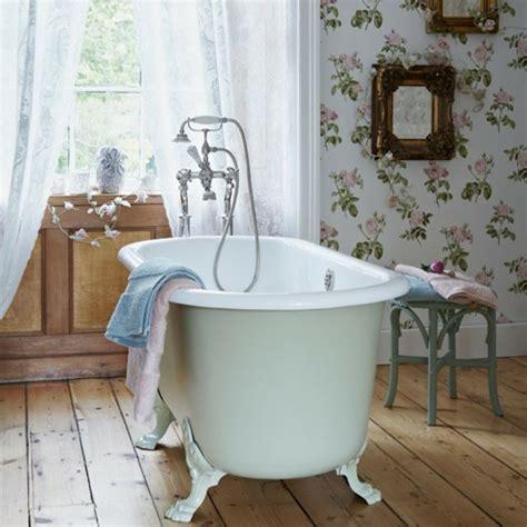 durchsichtige badewanne badewanne freistehend antik die neueste innovation der