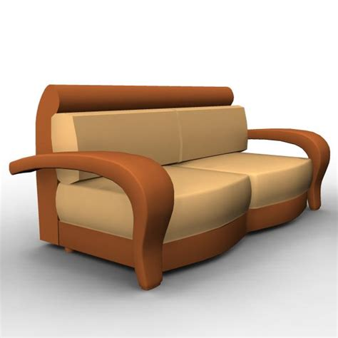 sofa set models cause of sciatic during pregnancy can sitting cause