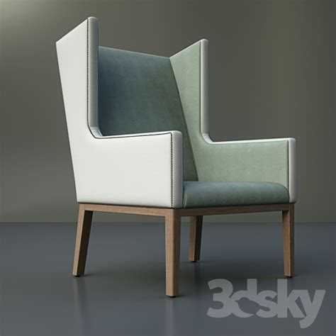 classic armchair styles 3d models arm chair armchair classic style
