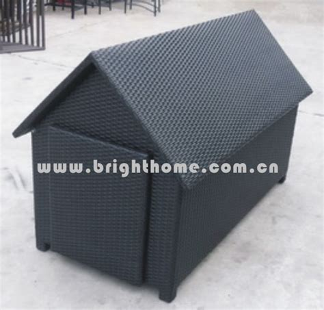 outdoor dog house for sale outdoor large dog house for sale buy dog house for sale large dog house garden swing