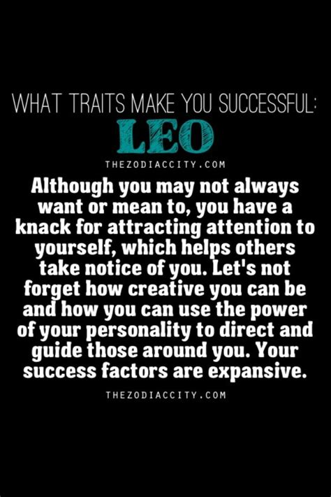 Attention All Leo Wants You by 16 Best Ideas About Being A Leo On Zodiac