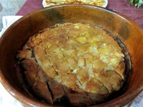 cuisine antique romaine week end 224 narbonne acte i la cuisine romaine carnets