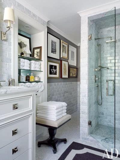 small bathroom storage ideas   save  space