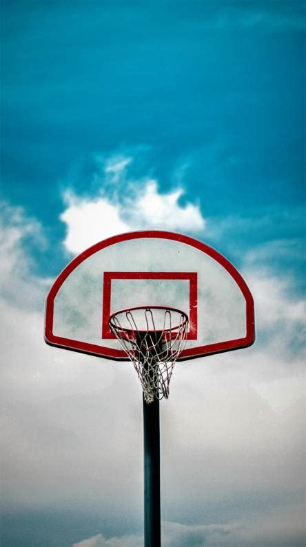 basketball wallpapers   zedge