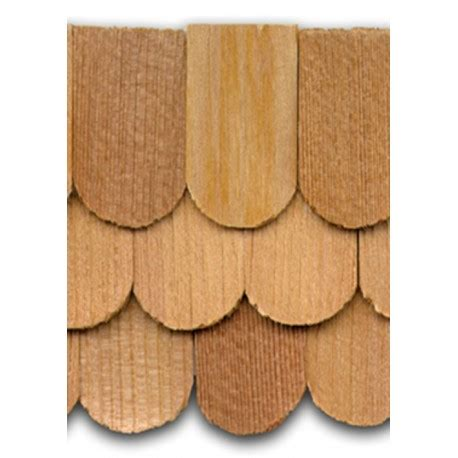 dollhouse shingles shingles fishscale 1000 dollhouse roofing shingles