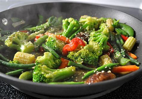 vegetables for stir fry easy stir fry vegetables mydeliciousmeals