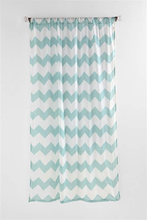 zig zag curtains 259 best images about living spaces on pinterest mid