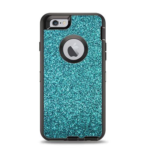 iphone  otterbox defender glitter designskinz
