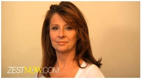 model over 60 the zestnow com video on makeup for women over 50 and over