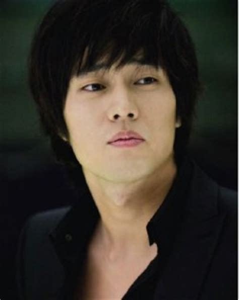 so ji sub movies and tv shows so ji sub s biography watch korean drama online korean