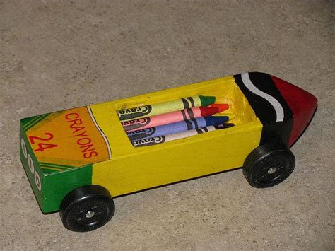 formula 1 pinewood derby car template 25 best ideas about grand prix on monaco