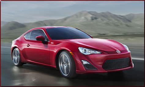 scion frs trd accessories 2013 scion fr s accessories and parts sparks toyota scion