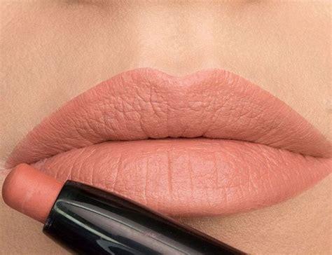 783 best matte mates images on liquid lipstick
