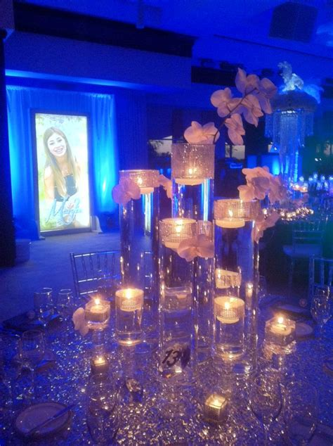diamond themed events get out your blue jeans and bling with a denim and