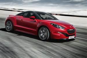 Buy Peugeot Rcz Peugeot Rcz R Peugeot Prices Rcz R From 68 990 Goauto