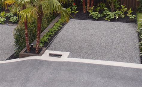 how much does honeycomb cost driveway options and prices zones