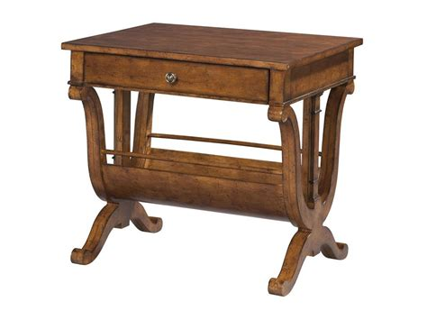 small wooden side table living room end tables furniture for small living room