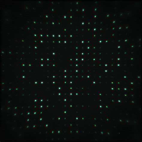lights dots led gif  gifer  rockweaver