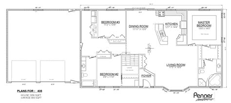 100 rtm floor plans 84 best floor plans images on