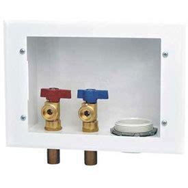 Plumbing Outlet Box by Valves Outlet Boxes Oatey 38988 2 Quot Pvc Drain Tailpiece